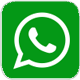 digitale Speisekarte-whats-app
